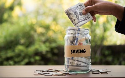 How Much Should I Save for Retirement – Part II